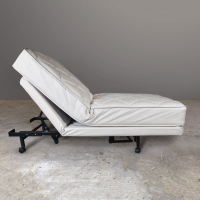 Photo of the Value Flex Hospital Bed.