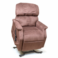 Photo of a MaxiComforter lift chair in the MaxiComforter Series Category.