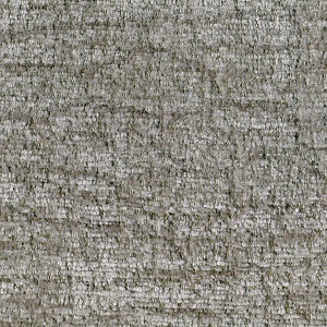 Image of grey-colored lift chair fabric called Anchor.