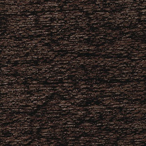 Image of brown-colored lift chair fabric named Bittersweet.