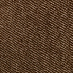 Image featuring copper-colored lift chair fabric.