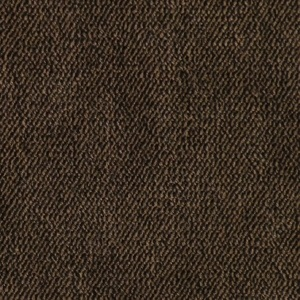 Photo of Hazelnut lift chair fabric.