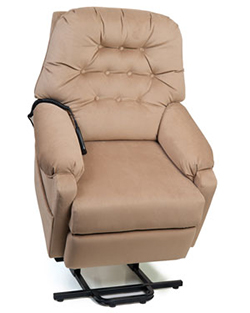 maxicomfort chair